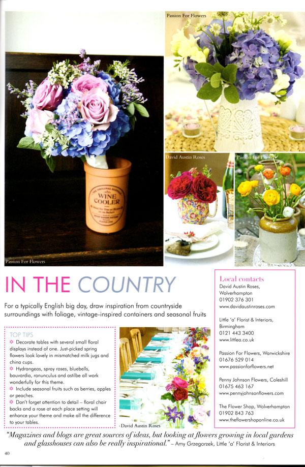 Passion-for-Flowers-West-Midlands-Florist-2