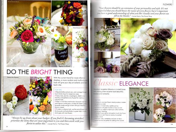 Passion-for-Flowers-West-Midlands-Florist-3