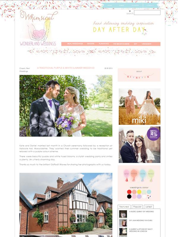 Warwickshire-Wedding-Florist-Passion-for-Flowers-Featured-On-Wedding-Blog-Whimsical-Wonderland-Weddings