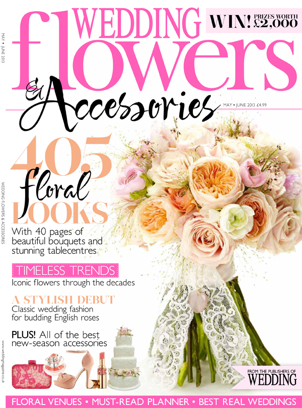 Wedding-Flowers-Magazine-Passion-for-Flowers-Cover
