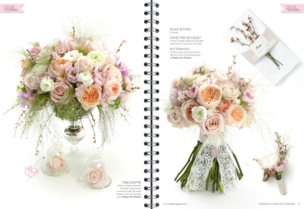 Wedding-Flowers-Magazine-Passion-for-Flowers