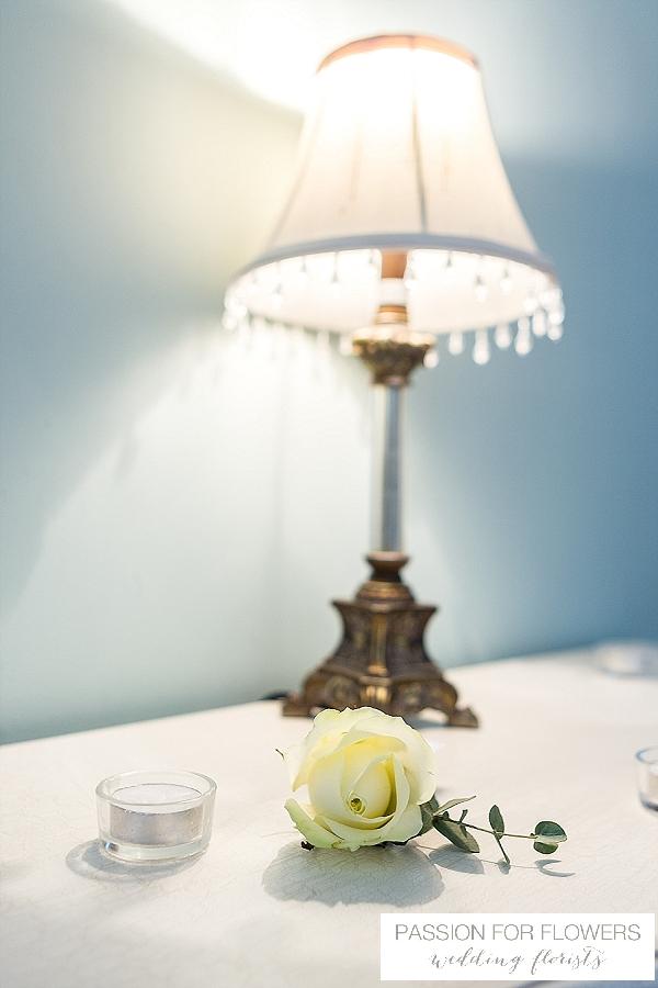 alrewas hayes wedding flowers