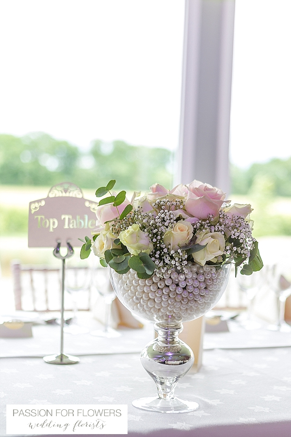 alrewas hayes wedding flowers  u2013 passion for flowers