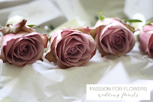 MOCHA Amp DUSKY PINK WEDDING FLOWERS Passion For Flowers