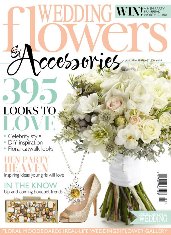 jan-feb-2014-wedding-flowers-magazine-front-cover