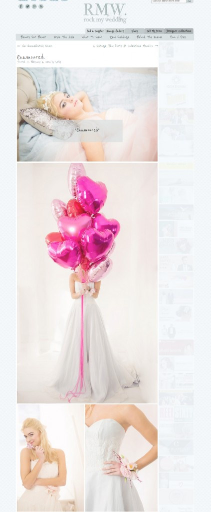 passion-for-flowers-midlands-wedding-florist-featured-rock-my-wedding-blog