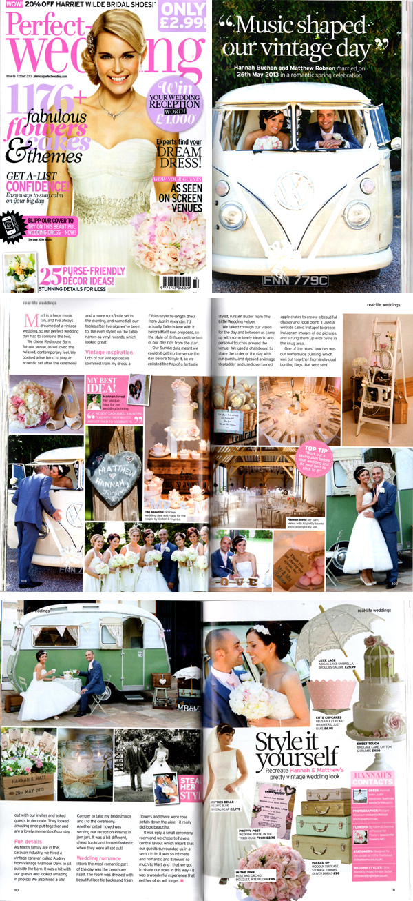 passion-for-flowers-vintage-wedding-featured-in-perfect-wedding-magazine
