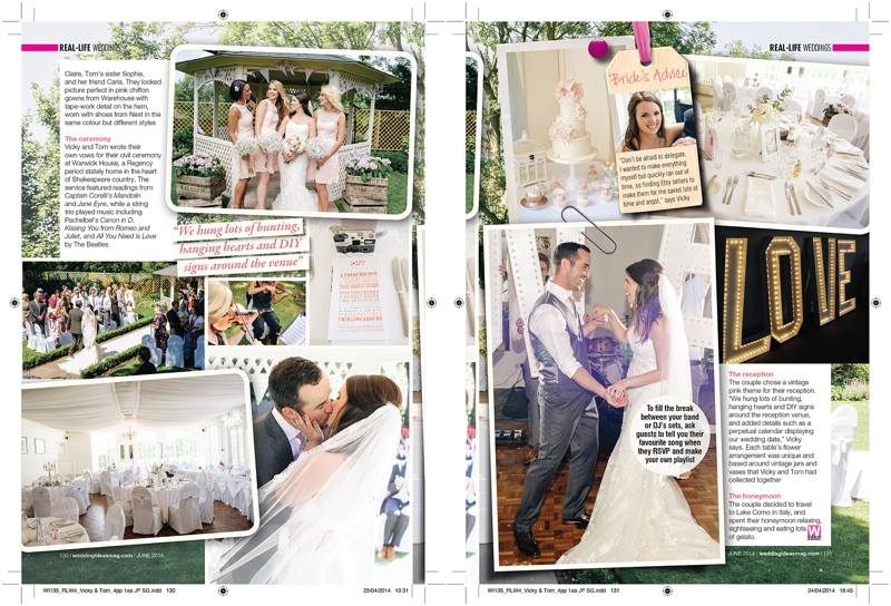 passion-for-flowers-west-midlands-wedding-florist-featured-in-wedding-ideas-magazine-2