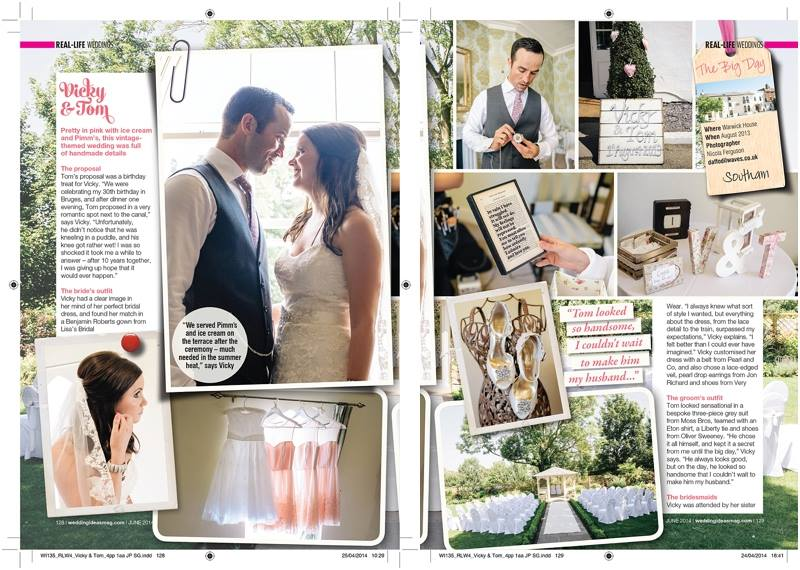 passion-for-flowers-west-midlands-wedding-florist-featured-in-wedding-ideas-magazine