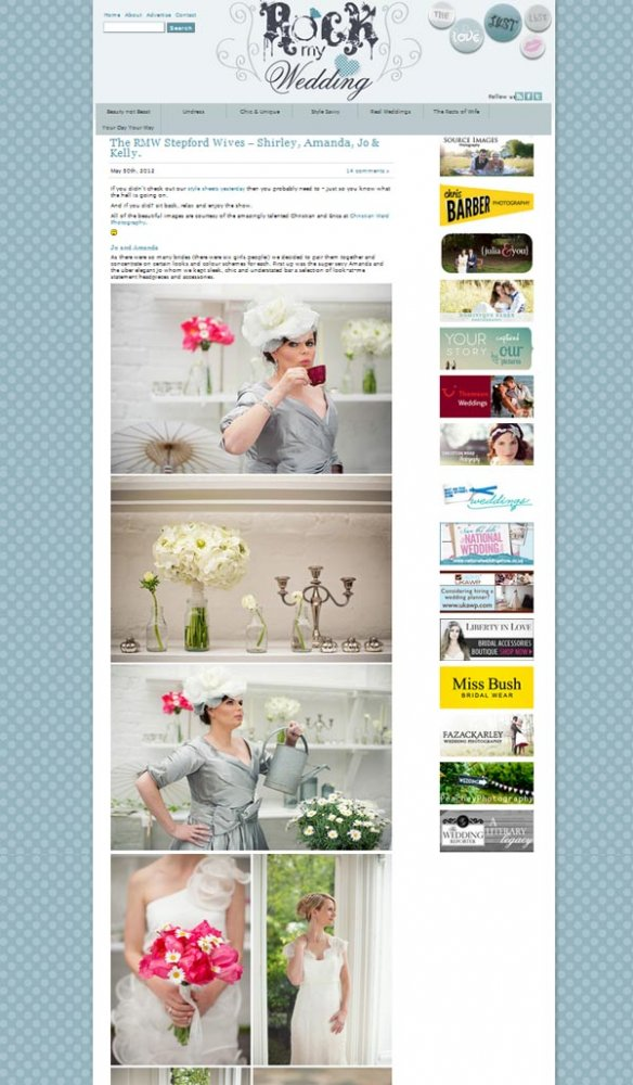 passion_for_flowers_featured_on_rock_my_wedding_blog