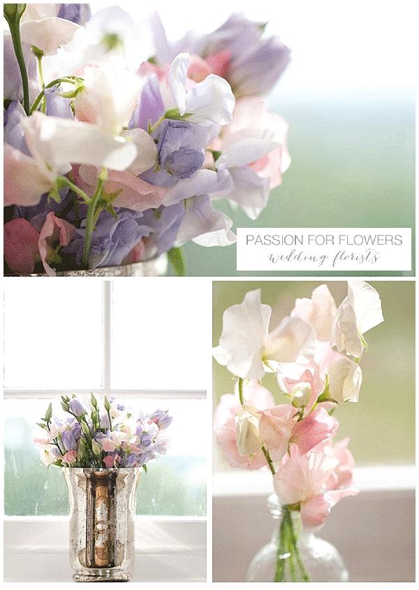 pastel wedding flowers (1)
