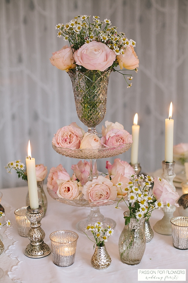 pink wedding flowers passion for flowers wedding florists  (20)