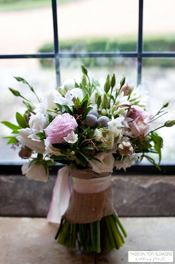 pink wedding bouquets flowers passion for flowers wedding florists