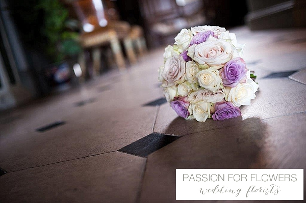 purple wedding flowers passion for flowers (9)