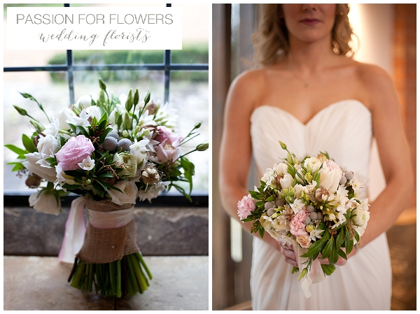 rustic wedding flowers bouquets passion for flowers