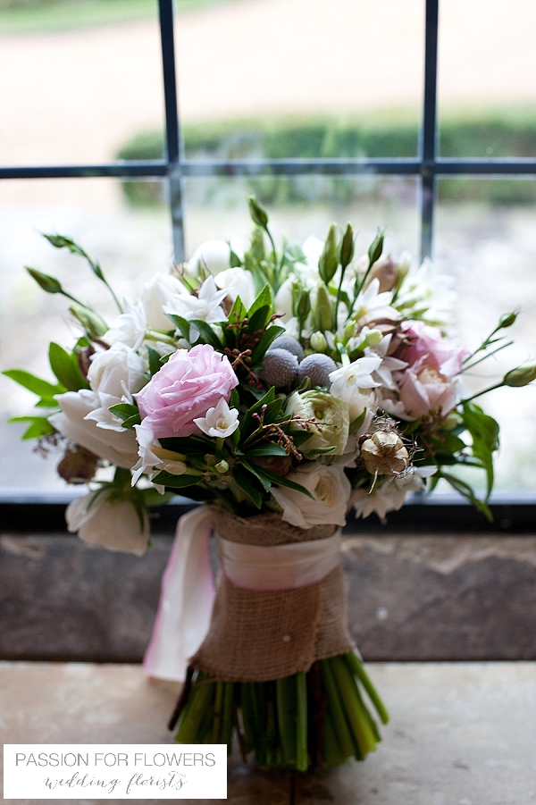 the moat house dorsington wedding bouquets flowers