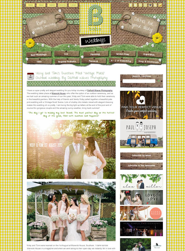 tom-and-vicky-passion-for-flowers-featured-on-boho-weddings-600