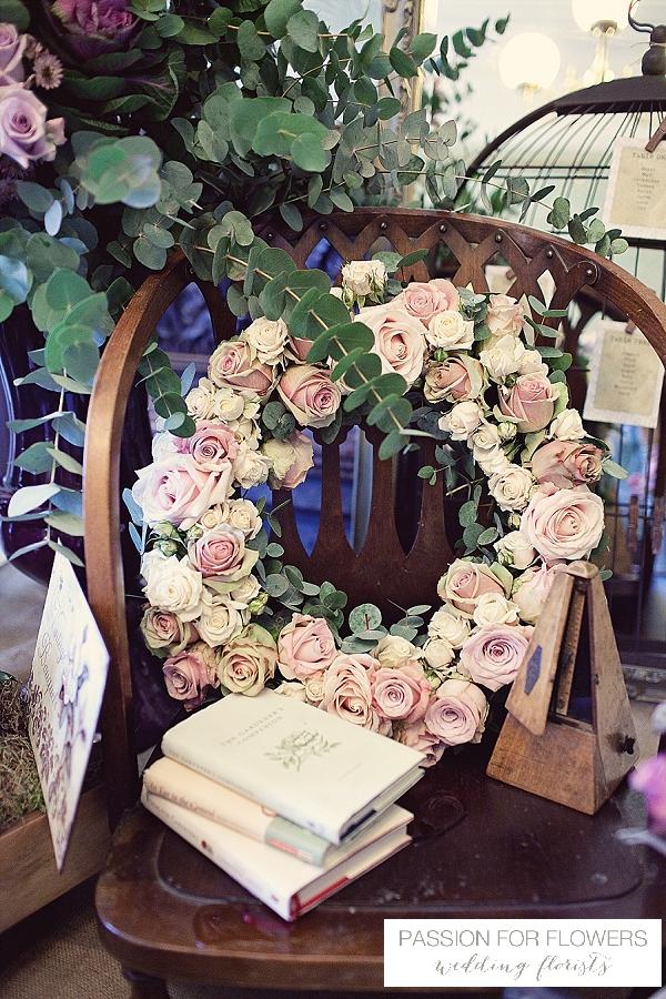 vintage roses names wedding flowers
