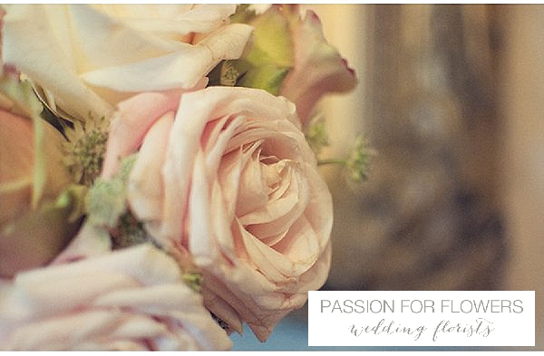 vintage wedding flowers photo shoot