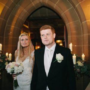warwick-castle-wedding