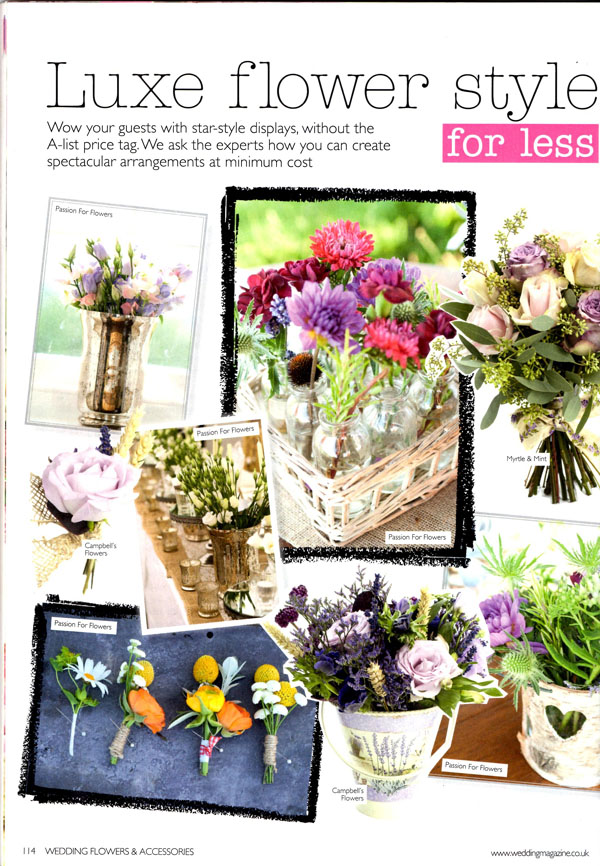 wedding-flowers-magazine-luxe-flowers-for-less