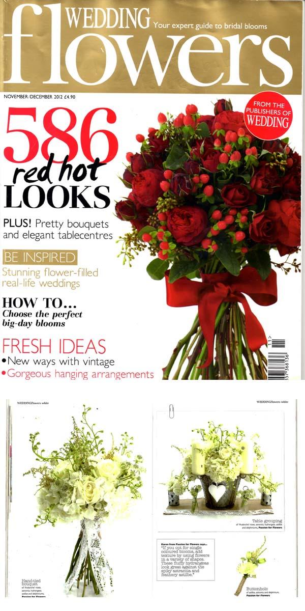 wedding-flowers-magazine-midlands-florist