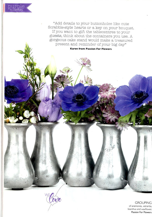 wedding-flowers-magazine-purple-flowers-by-Passion-for-Flowers