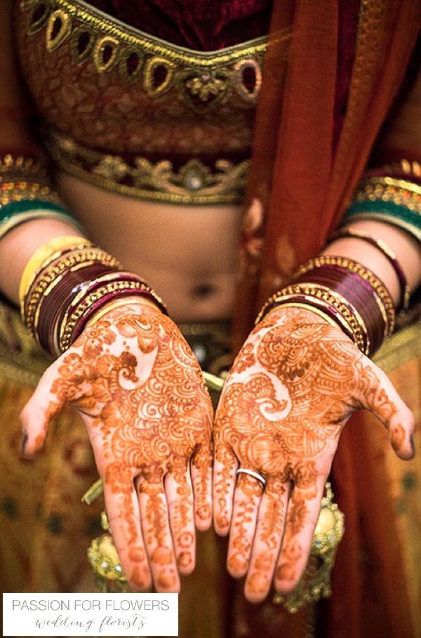 wethele manor indian wedding