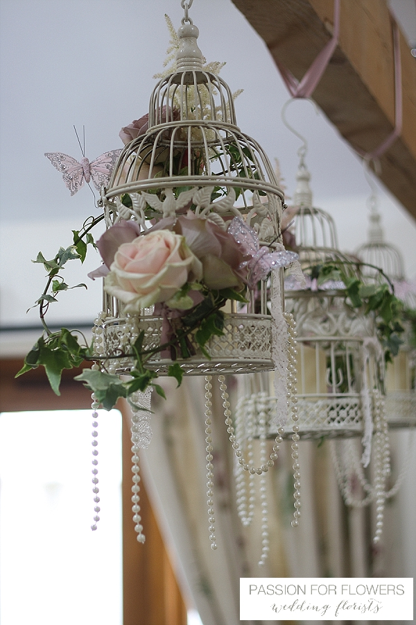 Wethele Manor Wedding Flowers Passion For Flowers