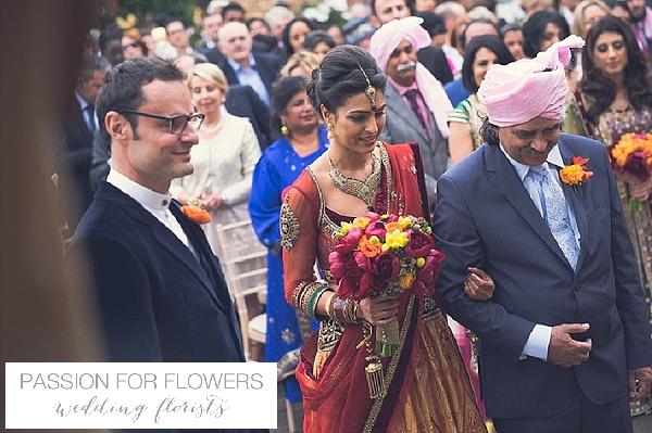 wethele manor wedding flowers (3)