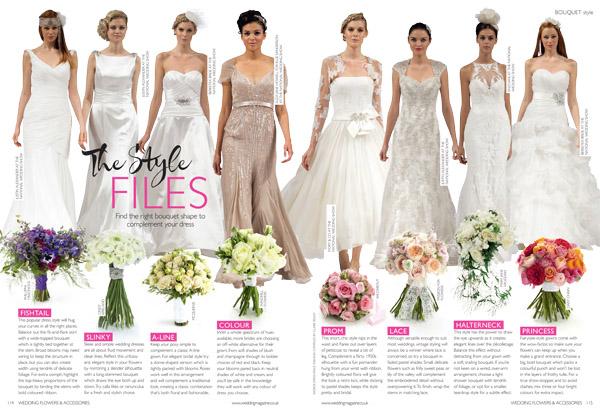 which-bouquet-suits-my-wedding-dress-style-files-jan-feb-wedding-flowers-magazine