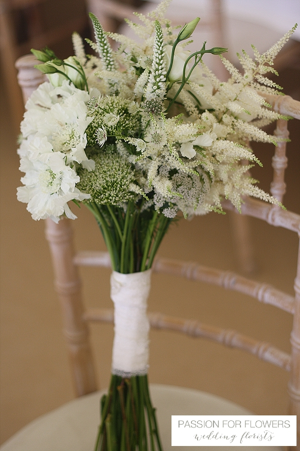 white wedding flowers passion for flowers (10)