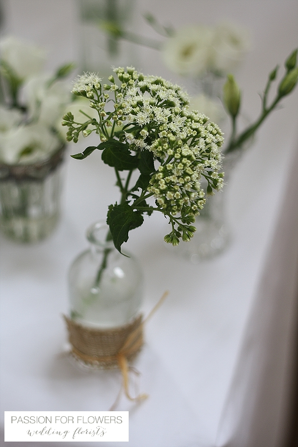 white wedding flowers passion for flowers (13)