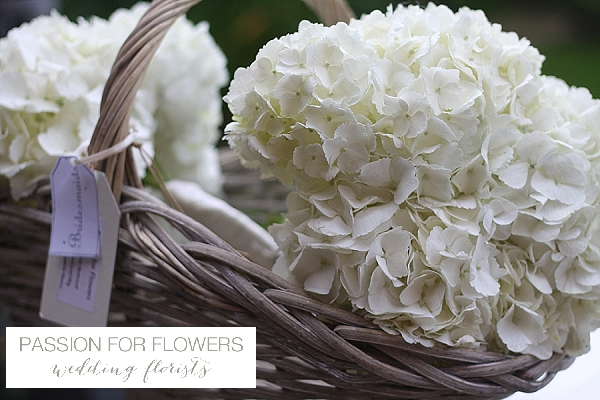 white wedding flowers passion for flowers