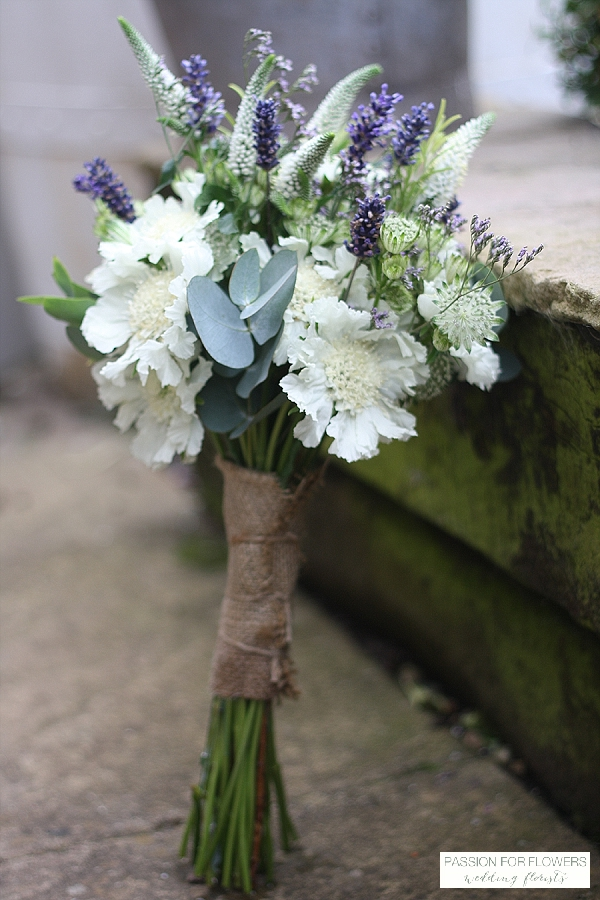 wroxall abbey wedding florist passion for flowers
