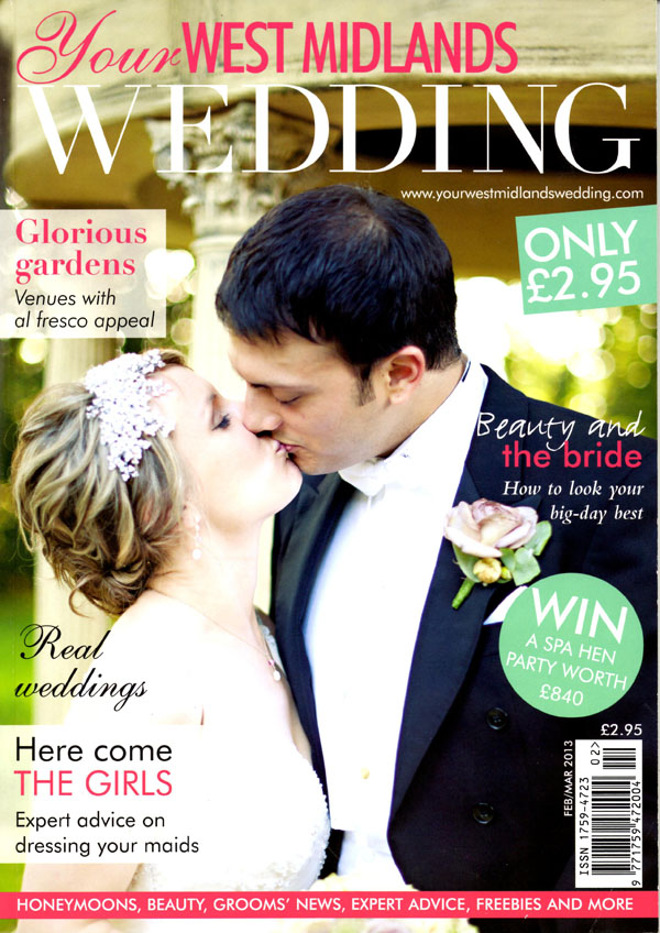 your-west-midlands-wedding-magazine-passion-for-flowers