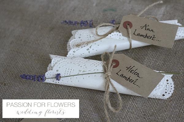Cripps Barn Wedding Signs