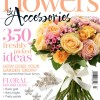 Wedding Flowers Magazine July 2014