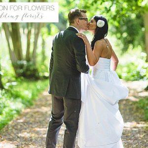 hogarths hotel wedding