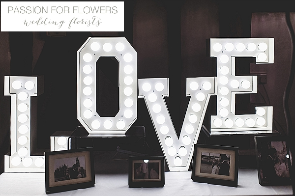 light-up-letters-LOVE