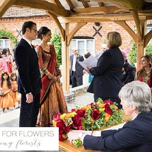 outdoor ceremony wethele manor (3)