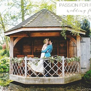 outdoor-wedding-ceremony-south-farm-passion-for-flowers