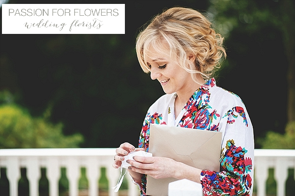south-farm-wedding-passion-for-flowers