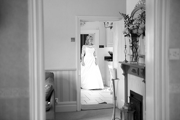 bride getting ready (2)