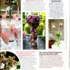wedding flowers mag sept & oct 2014 pg 21