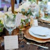 Passion-for-Flowers-wedding-florists-warwickshire-birmingham-cotswolds-the-national-wedding-show-2014-