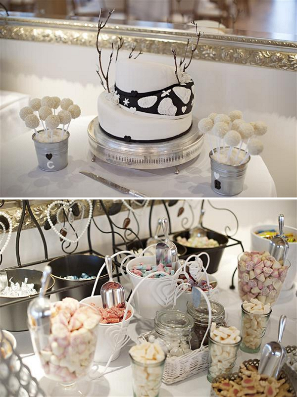 winter-wedding-candy-buffet