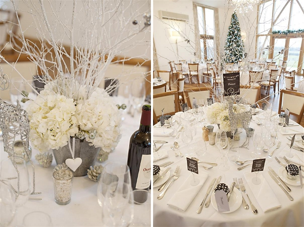 winter-wonderland-wedding-flowers-mythe-barn