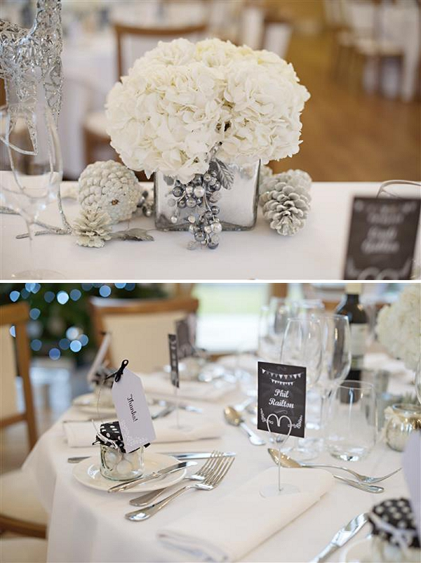 winter-wonderland-wedding-flowers-white