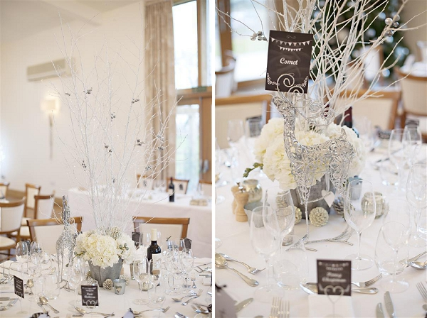 winter-wonderland-wedding-flowers